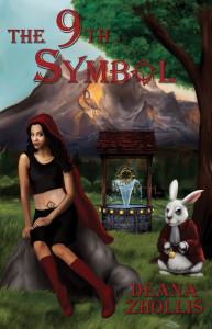 9th-Symbol-Web-Res