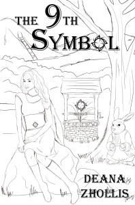 9thsymbolcover-sketch2